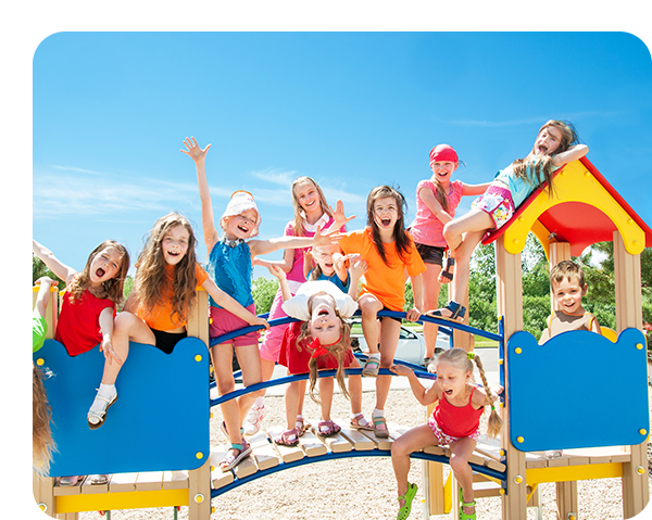 11. pedagogika zabawy Wyszków
