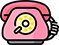 contacts_icon_02